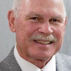 Gene Graves