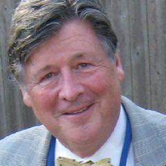 Jim Towner