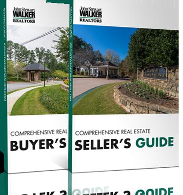 JohnStewartWalker com-Leader in the real estate in Central Virgina