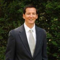 Bruce Rhodes