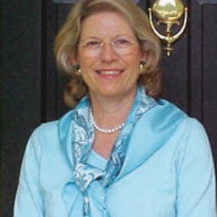 Doris Peery
