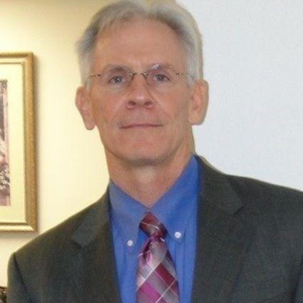 Jim Brady