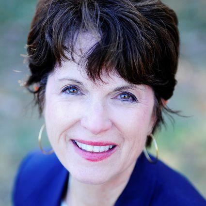 Judy Frantz