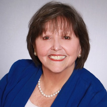 Doris Brammer