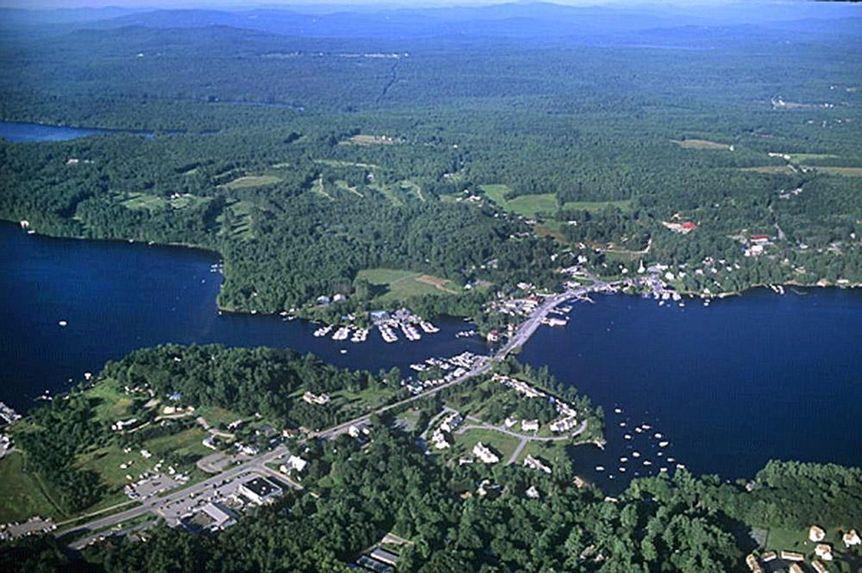 Cumberland-County
