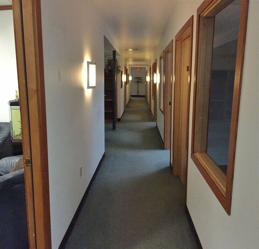 226 Seward Street, Juneau, AK