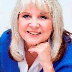 Julie Moe