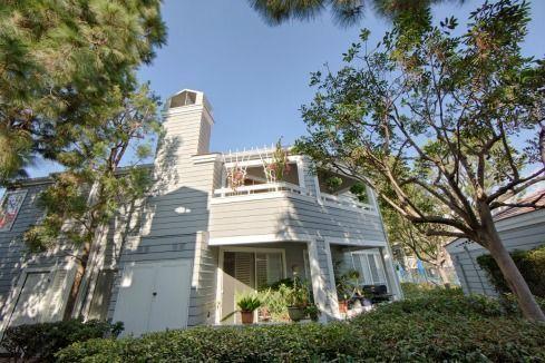 Bridgeport Terrace Homes for Sale