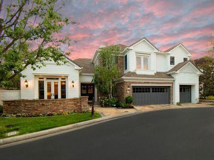 Northwood Homes for Sale