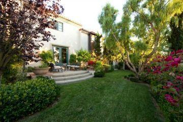 Portola Springs Homes for Sale