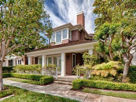 Rainbow Ridge Homes for Sale