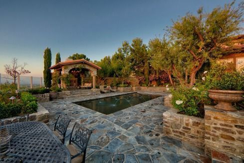 West Bay - Santa Ana Heights Homes for Sale