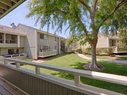 West Irvine Homes for Sale