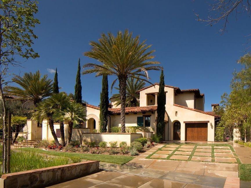 Million Dollar Homes for Sale