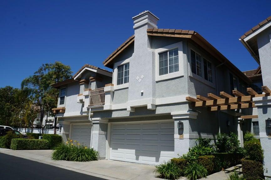 Cheap Condos for Sale | Orange County