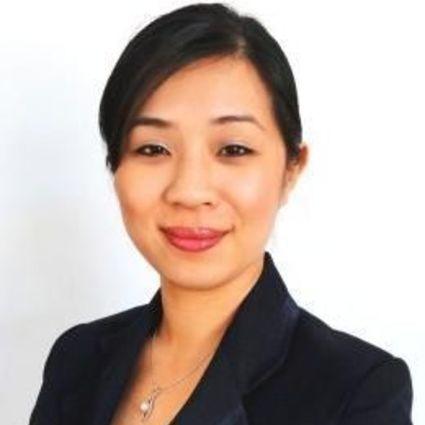 Anny Cheng