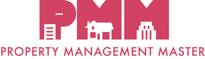 Certified Property Managers