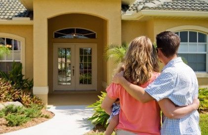 Homes for Sale in Dallas – Houses for Sale in Dallas – Dallas Homes for Sale - Caribbean Real Estate -Eakin Realtor Group Dallas