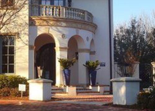 University Park Homes for Sale in Dallas – Houses for Sale in Dallas – Dallas Homes for Sale - Caribbean Real Estate -Eakin Realtor Group Dallas