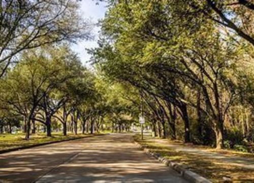 Westlake Real Estate - Homes for Sale in Dallas – Houses for Sale in Dallas – Dallas Homes for Sale - Caribbean Real Estate -Eakin Realtor Group Dallas