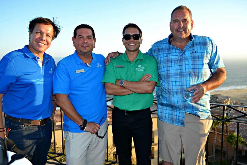 Top Dallas Real Estate Agents - Best Realtor Dallas TX - Eakin Group