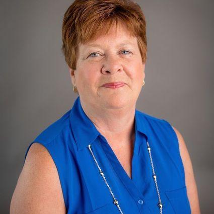 Alison Jansen