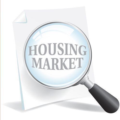 Outer Banks Real Estate Market November 2016