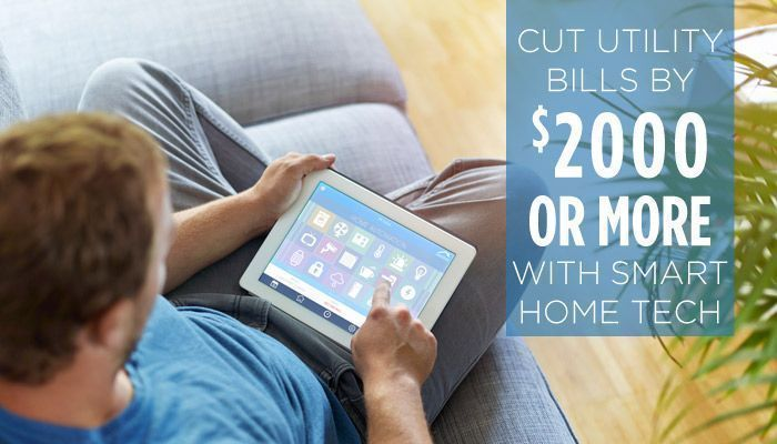 OBX Home Technology