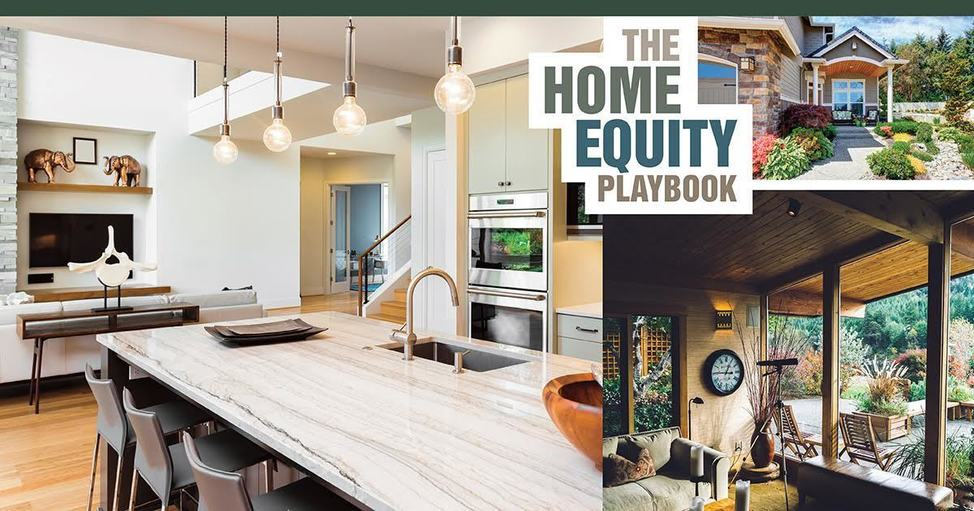 OBX Home Equity