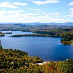 Little Lake Sunapee
