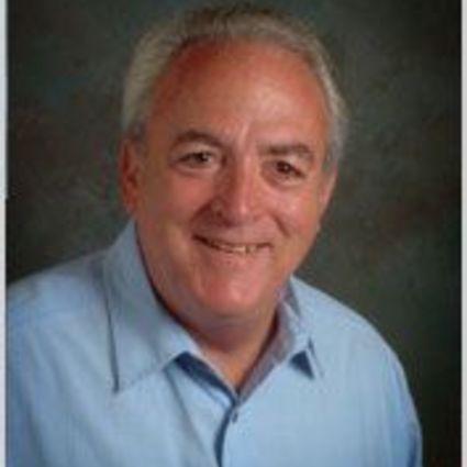 Jim Marcoux