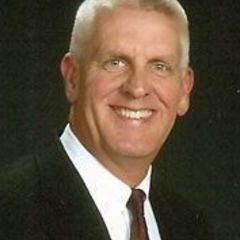 Ted Weber