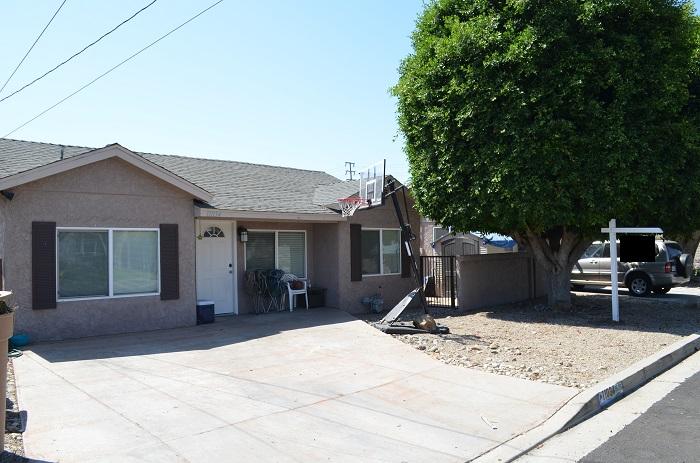 Ventura Income Properties for sale unit 2