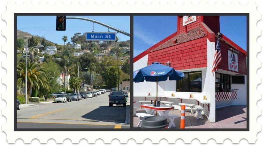Midtown Ventura