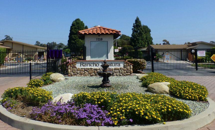 Rancho Ventura