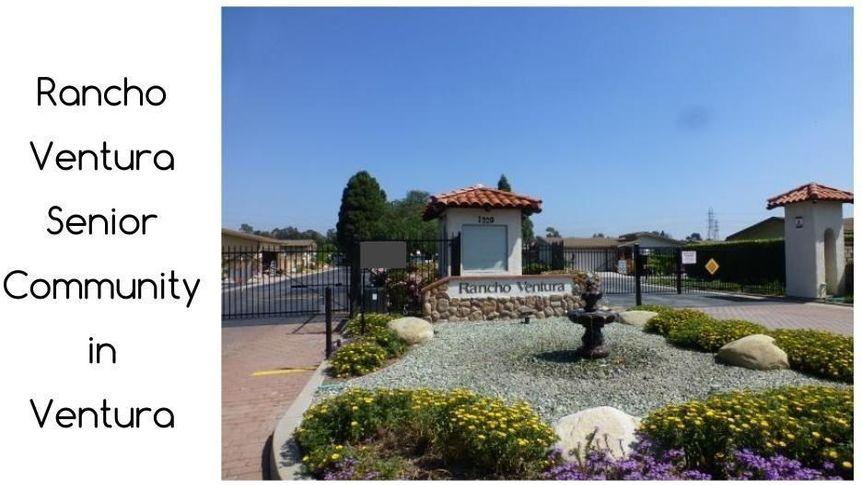 Rancho Ventura 2
