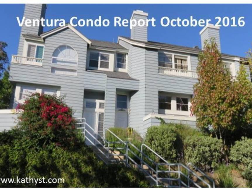 ventura-condo-report-october-2016-example-of-ventura-condo