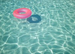 Camarillo Pool Homes
