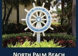 North Palm Beach