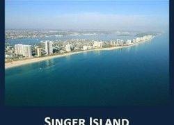 Singer Island