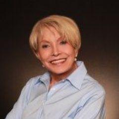 Kathy Miller