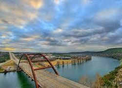 Northwest Austin