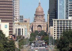 Southwest Austin