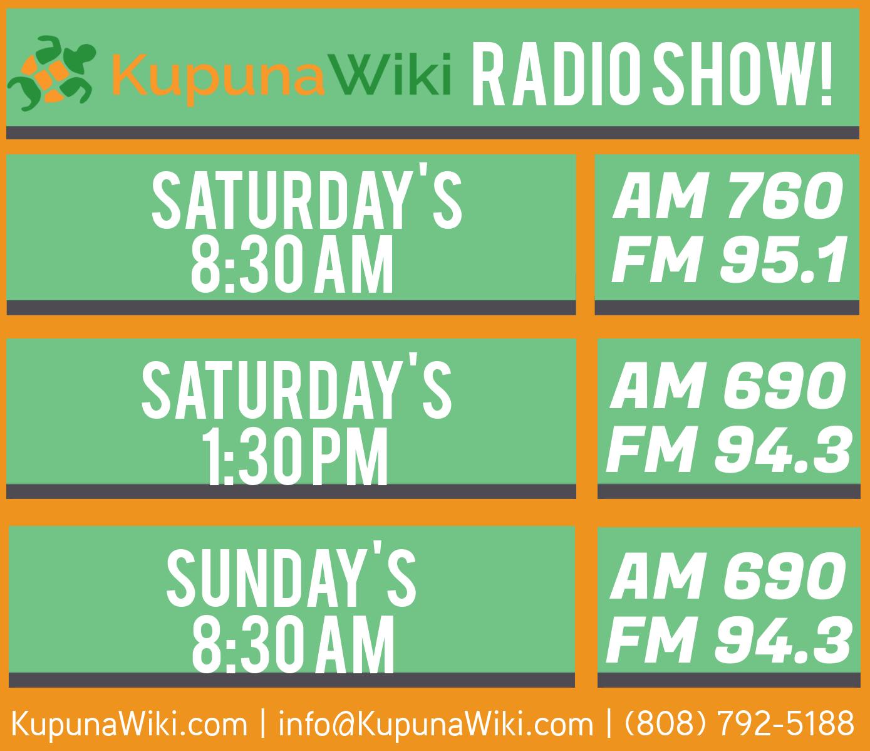 """""""https://kupunawiki.com/kupunawiki-radio-episode-41-kamala-skipper-kamala-wellness-company/"""""""