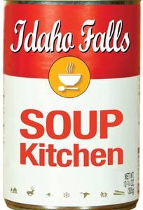 Volunteering Idaho Falls | Food Insecurity Idaho