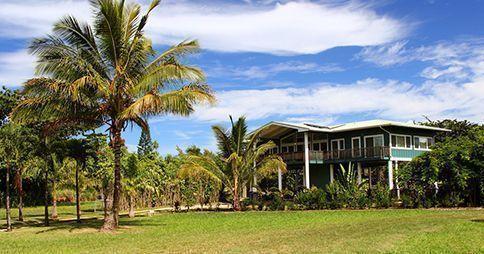 Kauai Property