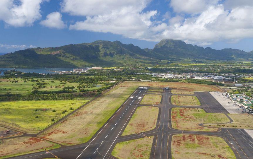 Lihue Kauai