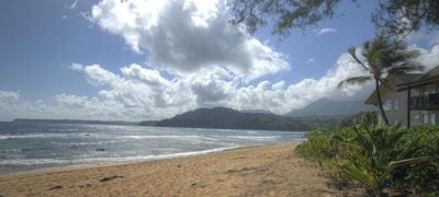 7 Ocean View Kauai Condos Priced $450,000 -...