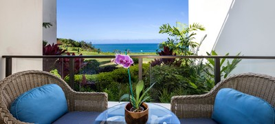 25 Great Ocean View Condos Currently for Sale...
