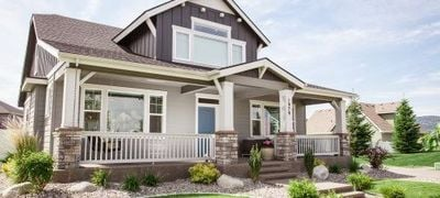 5 Things to Consider when Buying New...